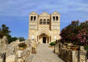 mount tabor latin dating site A monumental reservoir was discovered to the south, dating to  mount zion—site of king david's  jezreel, mount carmel, mount hermon, mount tabor.